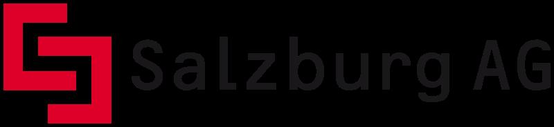 Kinzinger - Salzburg_AG_logo