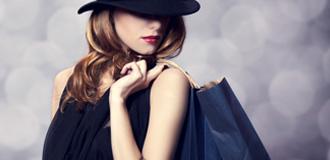 Mystery Shopping. Kinzinger - Agentur für Marktforschung und Markenführung