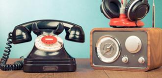 Telefonische Befragung. Kinzinger - Agentur für Marktforschung und Markenführung