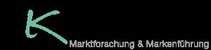 Kinzinger – Agentur für Marktforschung und Markenführung